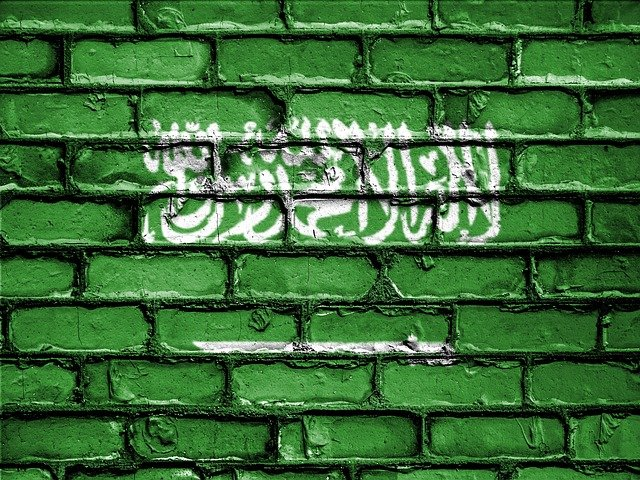 saudi arabia fla